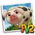FV2 Cheat Pig