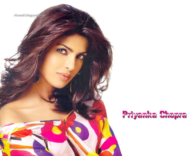 Seems sex priyanka chopra free sexy photo