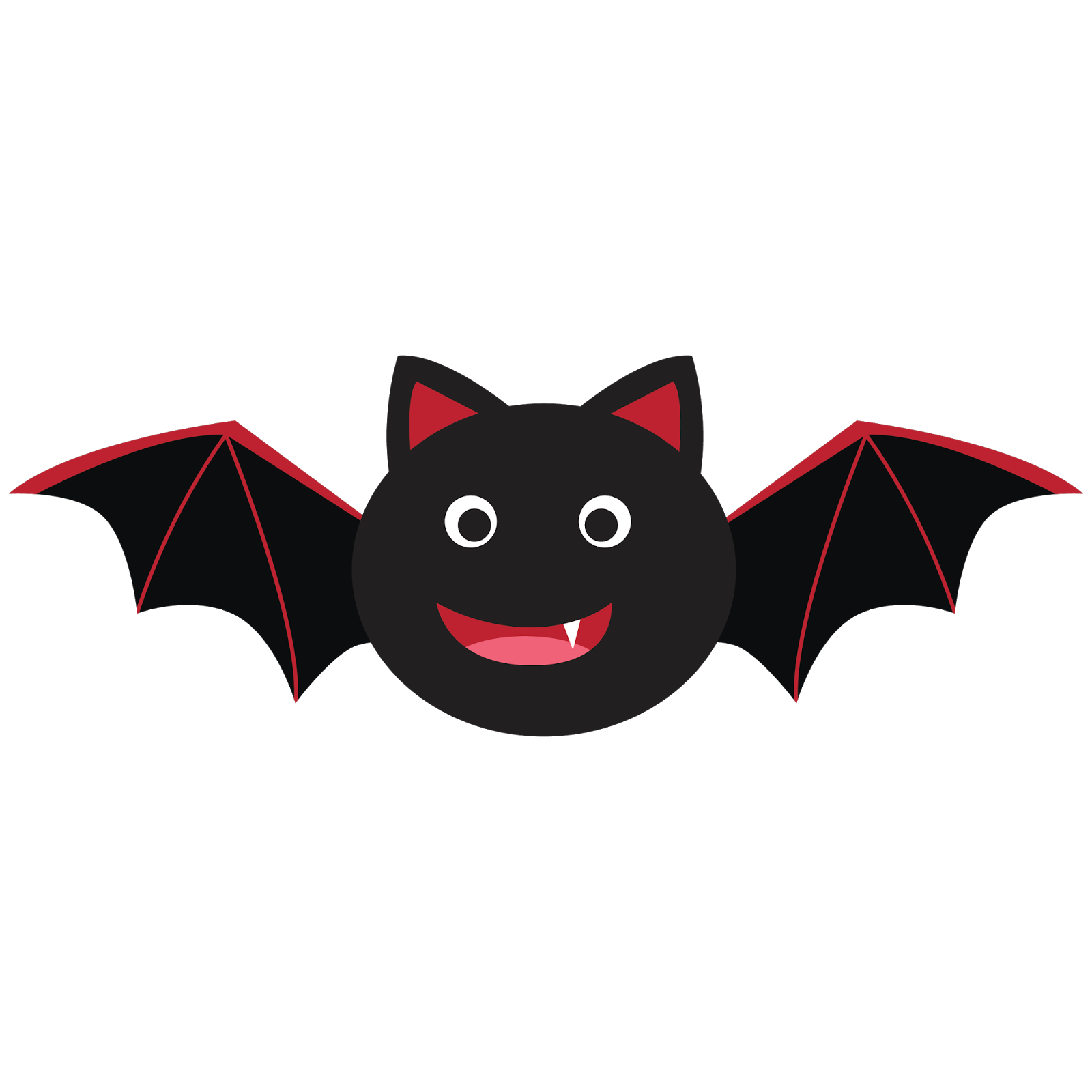 Displaying 15> Images For - Bat Clip Art...