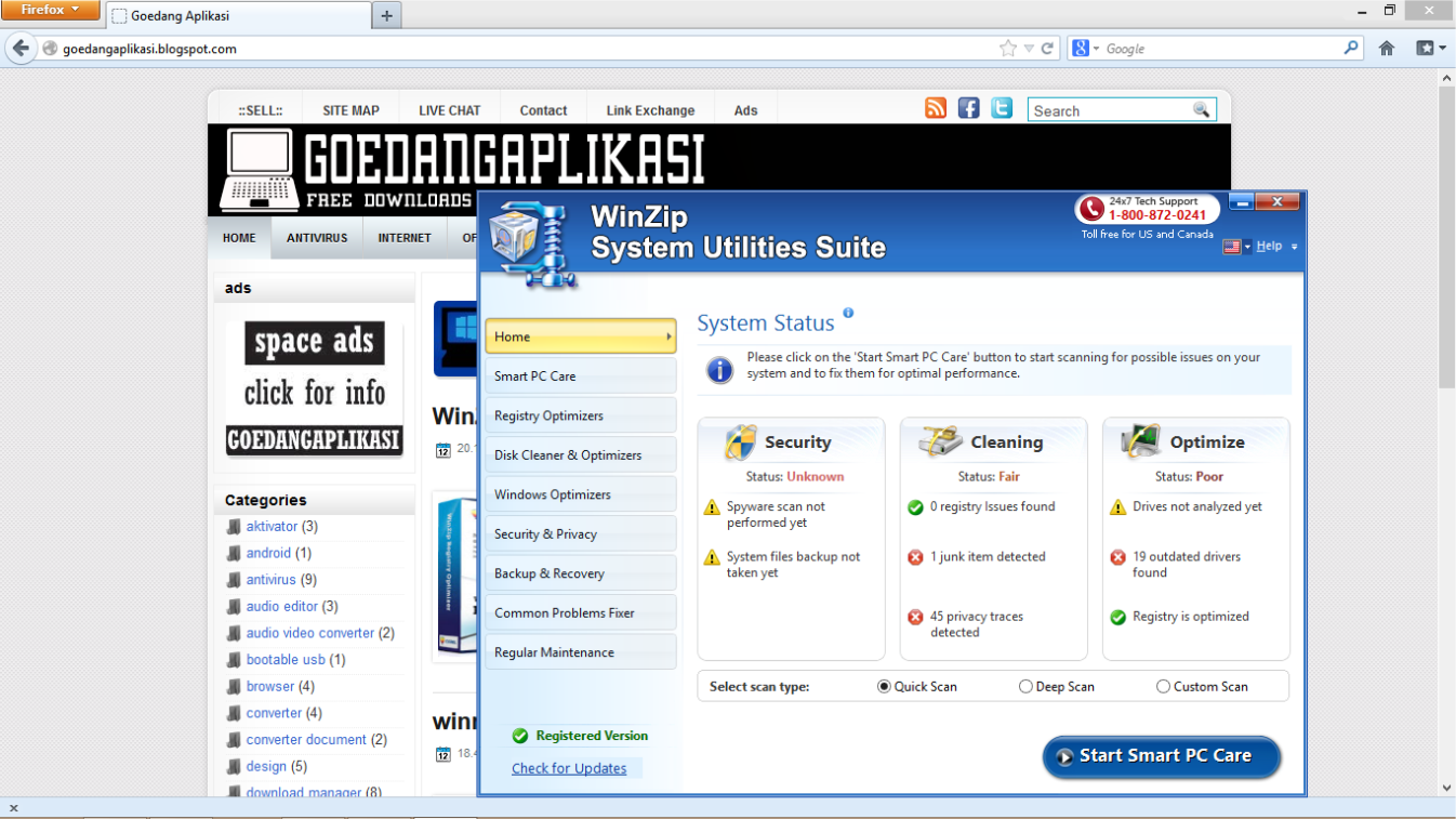 Download Free Software Full Version – All Categories. - Only the ...
