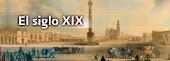 EL SIGLO  XIX- RADIO-IMER