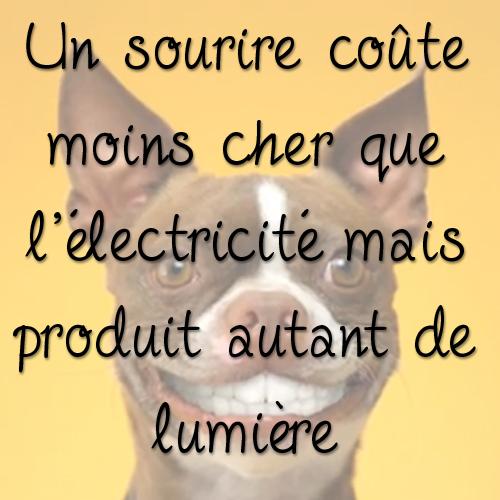 sms d 39 amour 2018 sms d 39 amour message citation sur le sourire de l 39 abb pierre. Black Bedroom Furniture Sets. Home Design Ideas