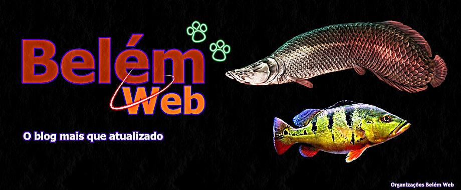 Belém Web