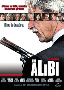 Descargar The Alibi