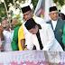 Hidayat Nur Wahid Optimistis Koalisi Merah Putih Solid