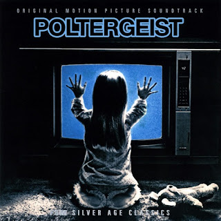 Watch Poltergeist Full Movie