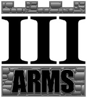 III Arms Website