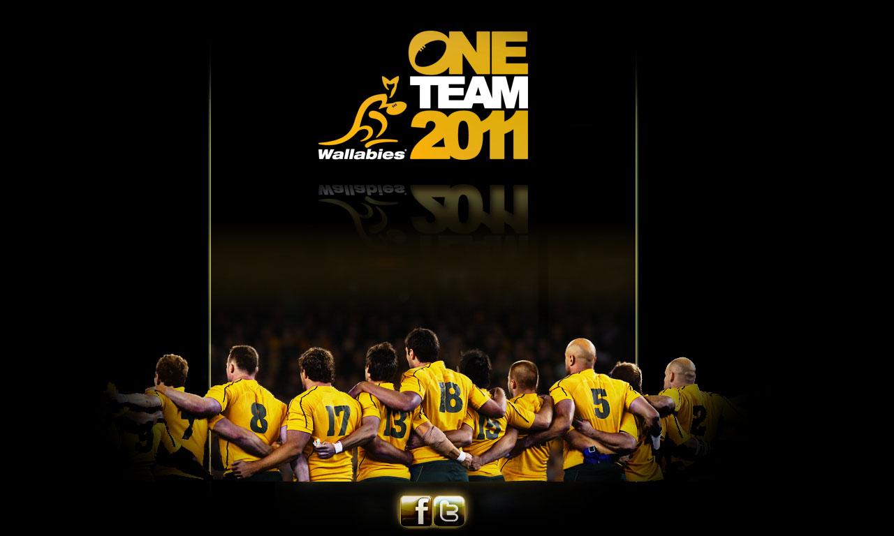 http://1.bp.blogspot.com/-g3ArKFSqyXw/Ts4J1o0BCFI/AAAAAAAAANw/VsApOrmmh9c/s1600/oneteam+Rugby.jpg