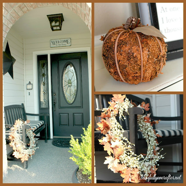 Fall+Porch+Decor.jpg