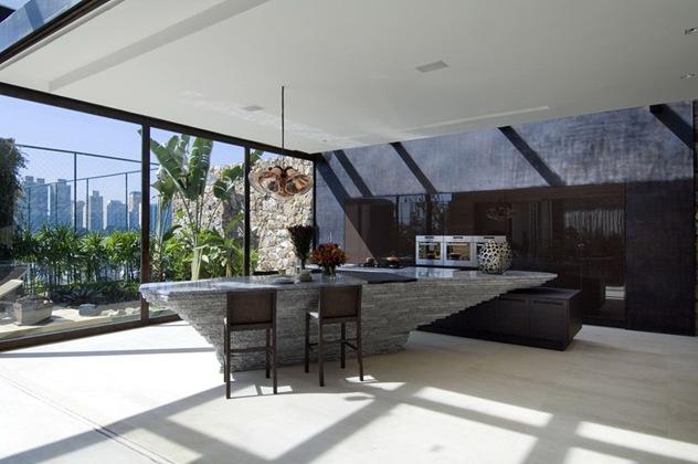 loft-24-7-by-fernanda-marques-arquitetos-associados-in-so-paulo-brazil-8.jpg (632×420)