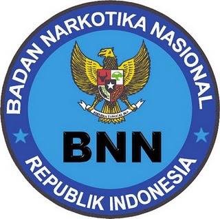 BNN (Badan Narkotika Nasional) , Apa itu BNN? , Pengertian BNN, fungsi BNN, Tugas BNN, Artis ditangkap oleh BNN, Narkoba, NArkotika, obat-obatan terlarang, ganja, pil terlarang,