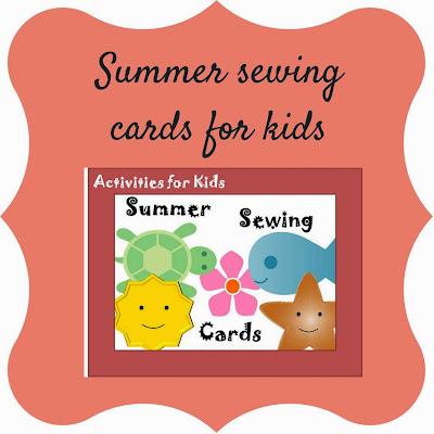 http://keepingitrreal.blogspot.com.es/2014/07/activities-for-kids-printable-summer.html