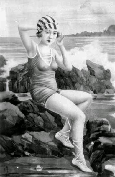 Tilia Lytke-Abrahamsen
