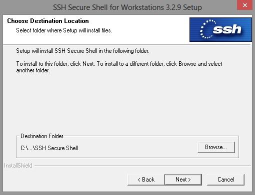 http://1.bp.blogspot.com/-g3EA9Cwat_g/UOHlZ7c8TFI/AAAAAAAANyA/NL0cAPSa0OA/s1600/ssh-secure-shell-3.jpg