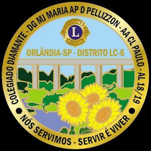 Distrito LC-6