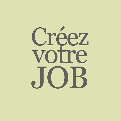 Interparraining pour recherche job