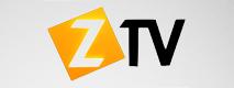 ZTV Kesintisiz Canlı İzle