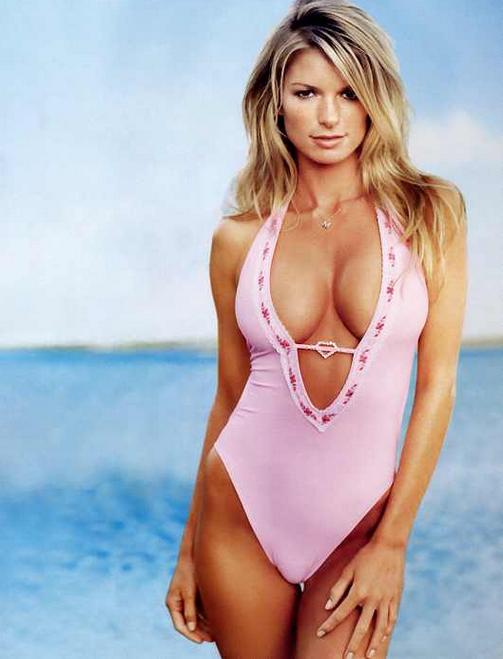 Linda Evangelista Hot Hot Hot 43