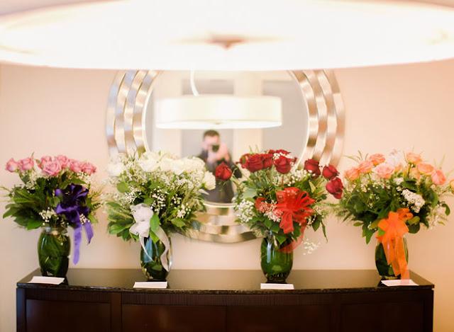 Chihuly Garden and Glass, chihuly garden and glass Wedding