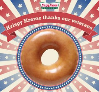 79 reviews of Krispy Kreme Doughnuts
