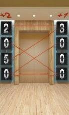 100 Doors  RUNAWAY  Full Android Apk İndir