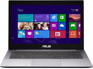 Harga Laptop Asus U38N-C4010H