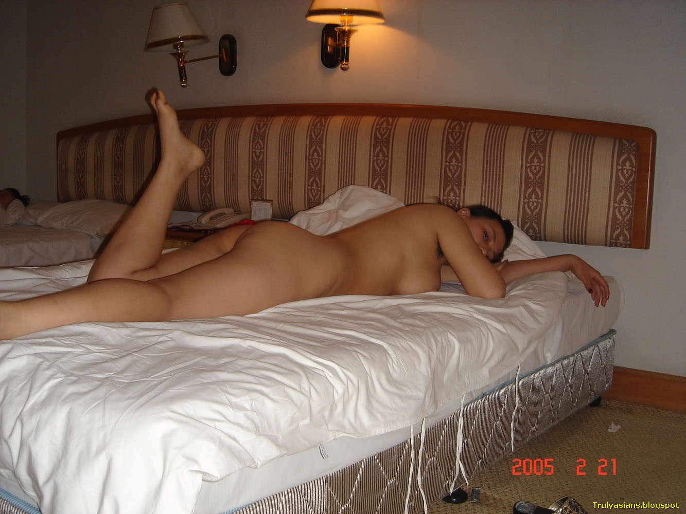 Hotel sex with busty cheater fernanda 6
