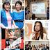 CWNTP 2020「臺南城市音樂節」暨「貴人散步音樂節」共66組海內外演出團體 11/27-29 一同相揪臺南當「貴姊」!
