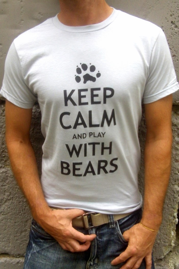 http://www.pacificjock.com/tomkat-play-with-bears-athletic-shirt/