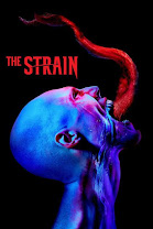 The Strain: Season 2, Episode 7<br><span class='font12 dBlock'><i>(The Born)</i></span>