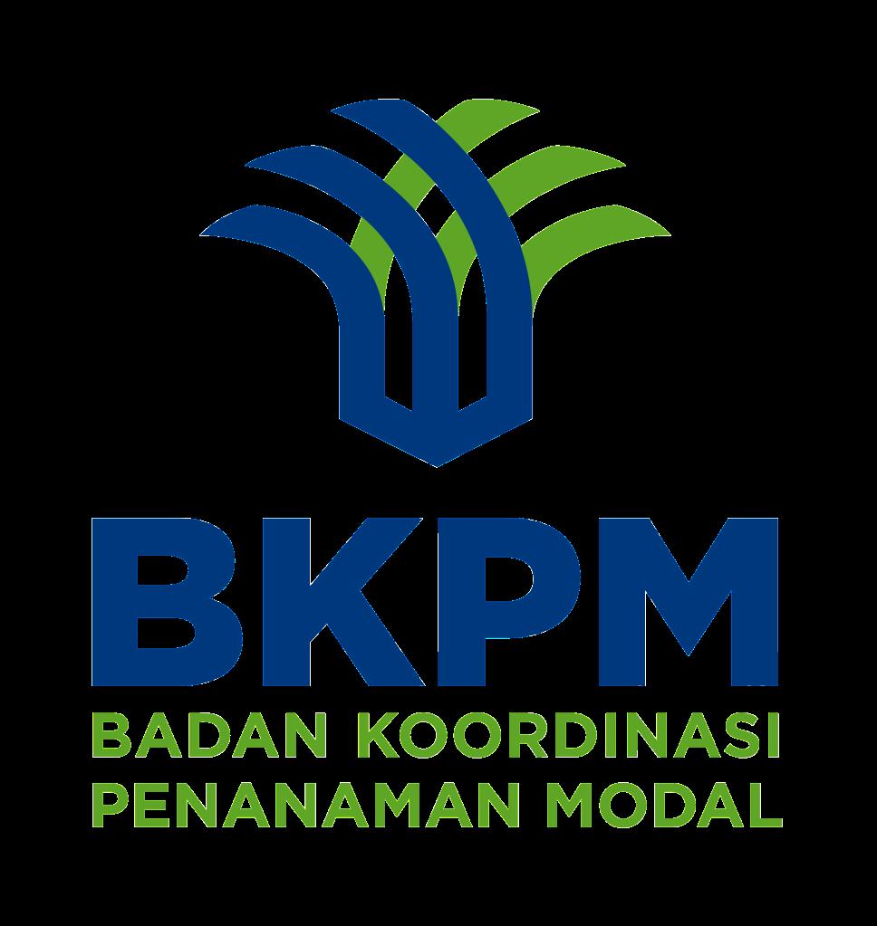 Hasil Seleksi Administrasi CPNS BKPM 2014