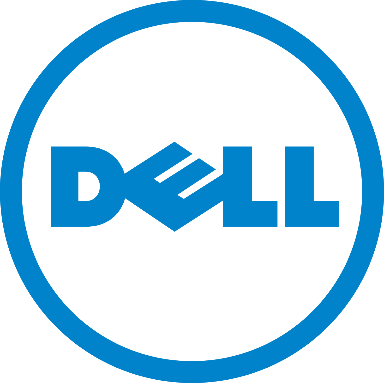Dell Job Opening For Exp (Apply Online)