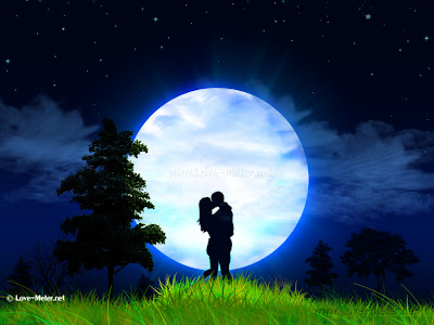 http://1.bp.blogspot.com/-g3QxaKMfJJY/Tl-l9VzbBPI/AAAAAAAAAiQ/E-SgYIHdRCw/s400/beautiful-moon-light.jpg