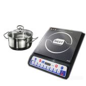 Induction Plate Online Cheapest Price