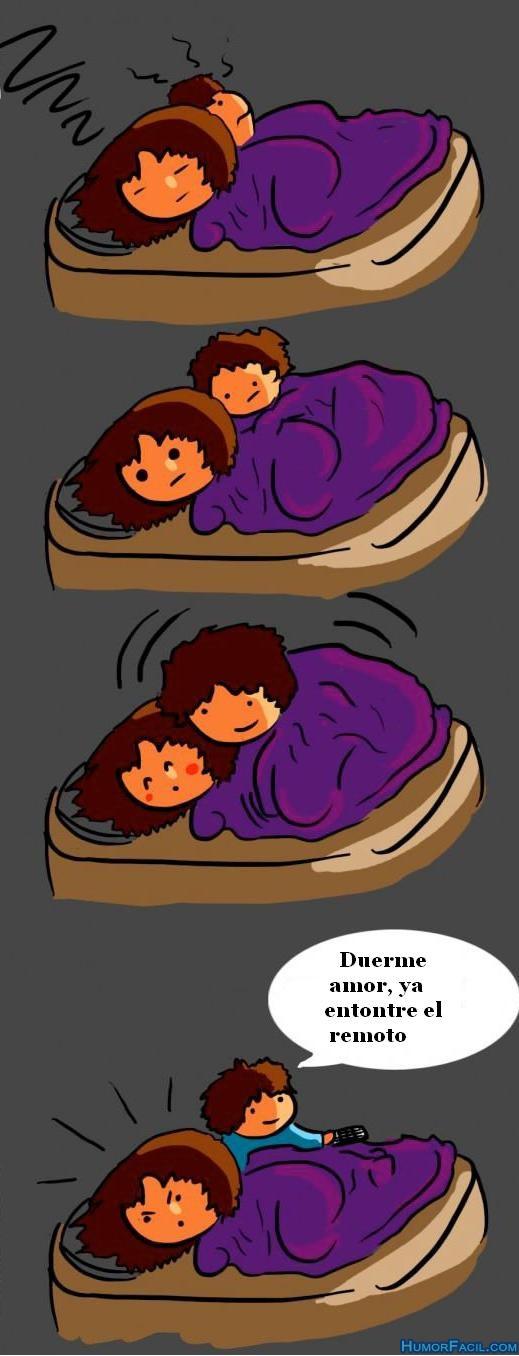 Duerme amor, ya lo encontre Shakira La
