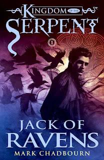 Jack of Ravens