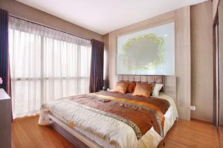 Sewa Apartemen Taman Sari Semanggi Jakarta Selatan