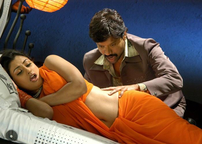 south indian actress hot malavika hot sexy new