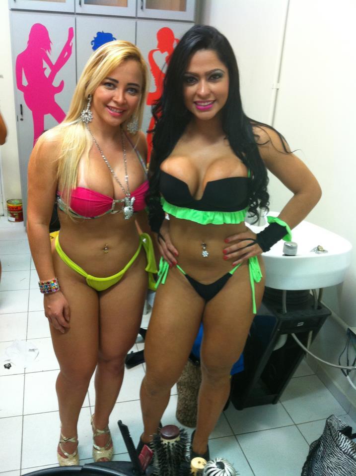 425Порно бразильские зрелые дамы