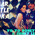Chaar Botal Vodka - Full Official Video - Yo Yo Honey Singh & Sunny Leone 2014 HD