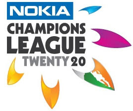Champions League T20 2011 Highlights Online, Champions League T20 Highlights videos, CLT20 highlights 2011,