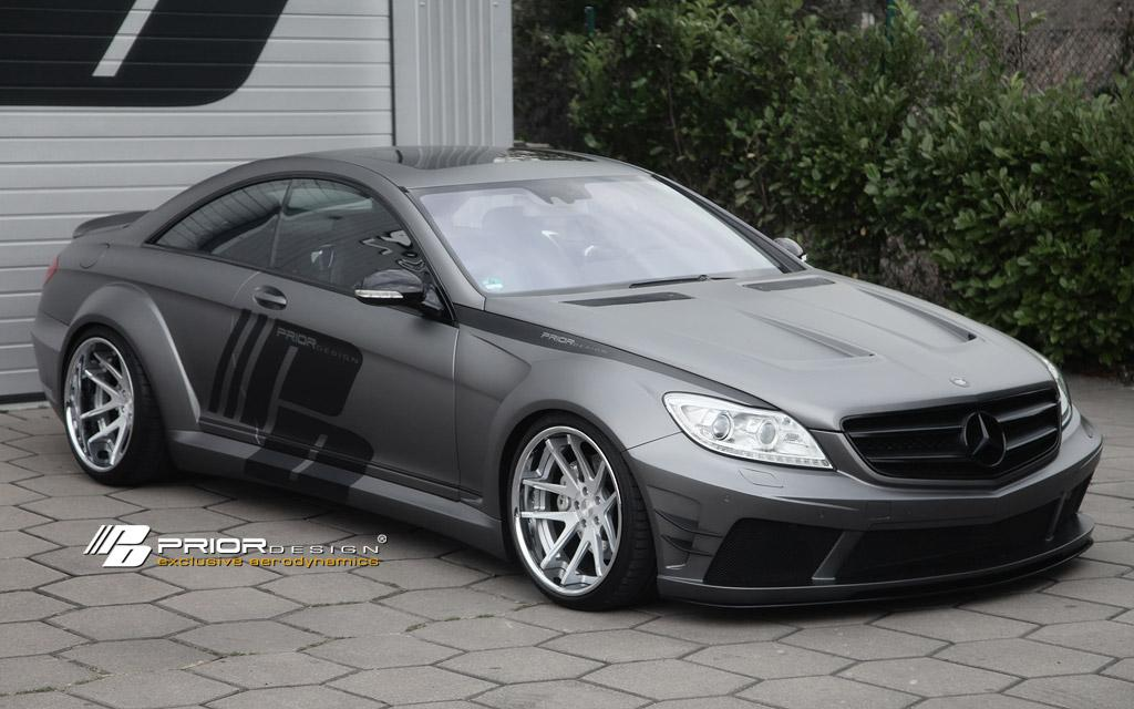 PRIOR+Mercedes-Benz+CL+Serisi+1.jpg