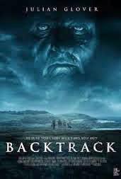 Ver Película Sin regreso (Backtrack) Online Gratis (2015)