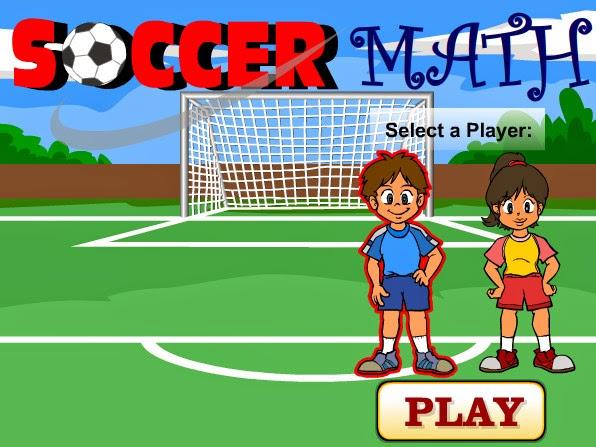 http://www.math-play.com/soccer-math-multiplying-fractions-game/multiplying-fractions-game.html