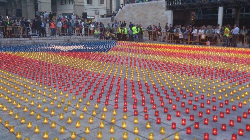 EL GRUP CULTURAL GARRIGUES, participa ...