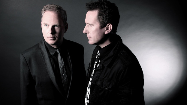 OMD announce UK tour in 2013