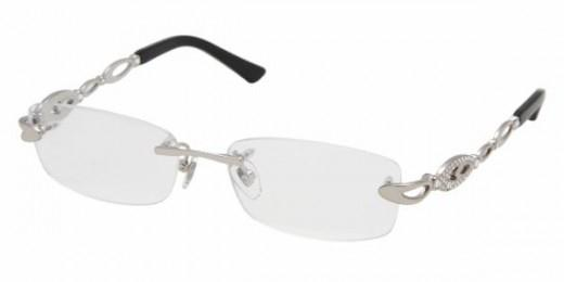 Bvlgari &amp; Designer Sunglasses For Fashionable Women