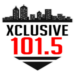 Xclusive 101.5 - Orlando's Hip-Hop and R&B