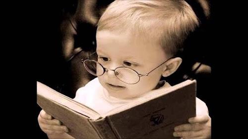 Como Posso Adquirir Conhecimento e Sabedoria Espiritual na Palavra de Deus