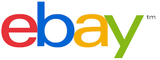 Sell The Stuff On eBay
